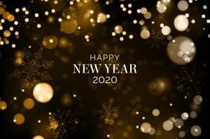 fond-flou-nouvelle-annee-2020_52683-29562 (1)